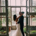wedding_Bled_Lily-Scott_naslovna3